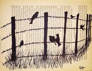 Barbed Wire Fence_lores