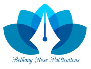 Bethany Rose Publications