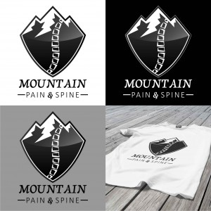 Mountain Pain and Spine