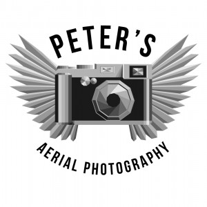 Peters Aerial Photography
